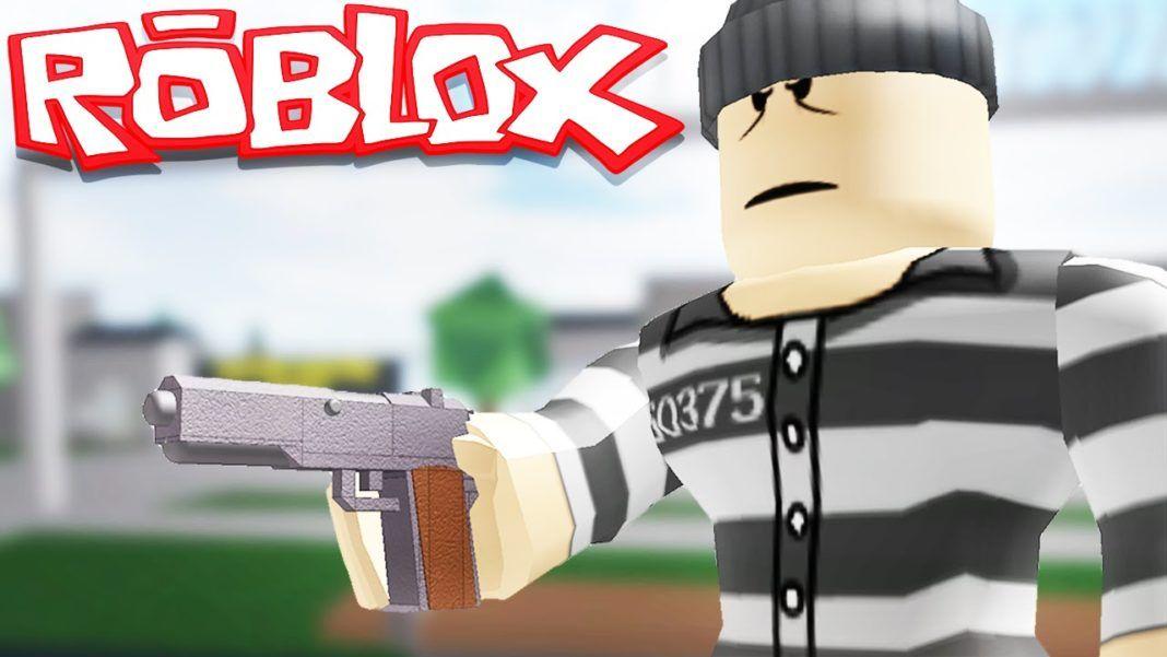 Как играть с друзьями roblox