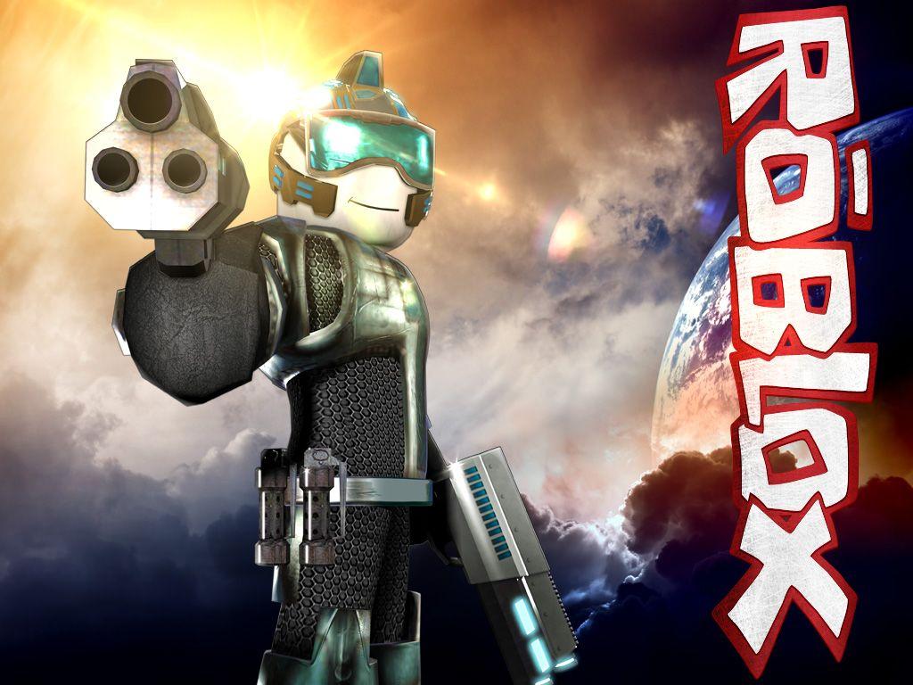 Скачать Игру Roblox Через Mediaget - фото 6