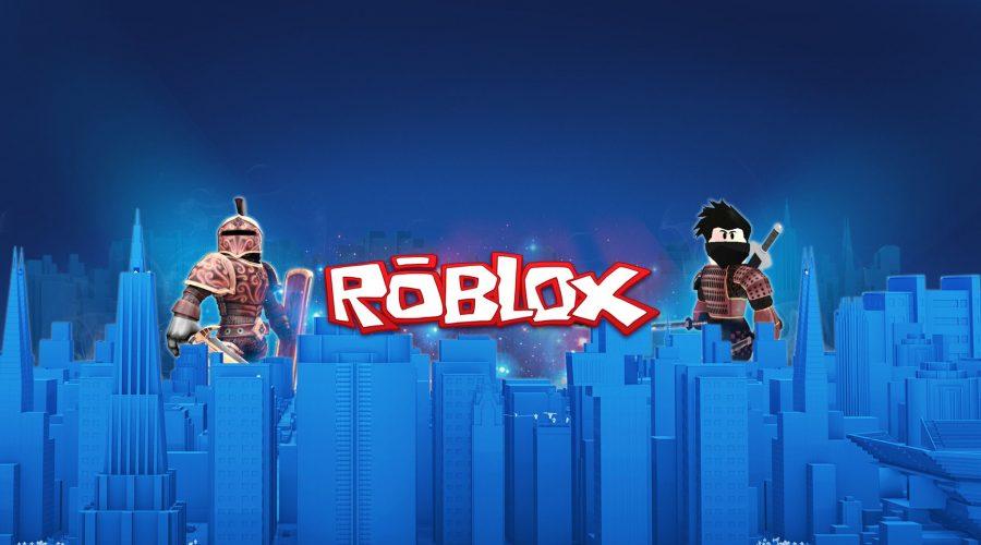 Roblox на ПК