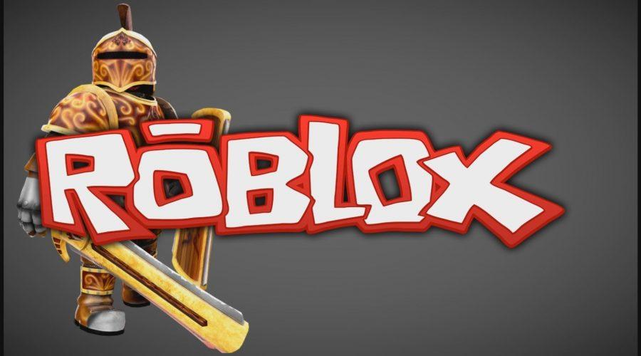 Скачать Игру Roblox Через Mediaget img-1