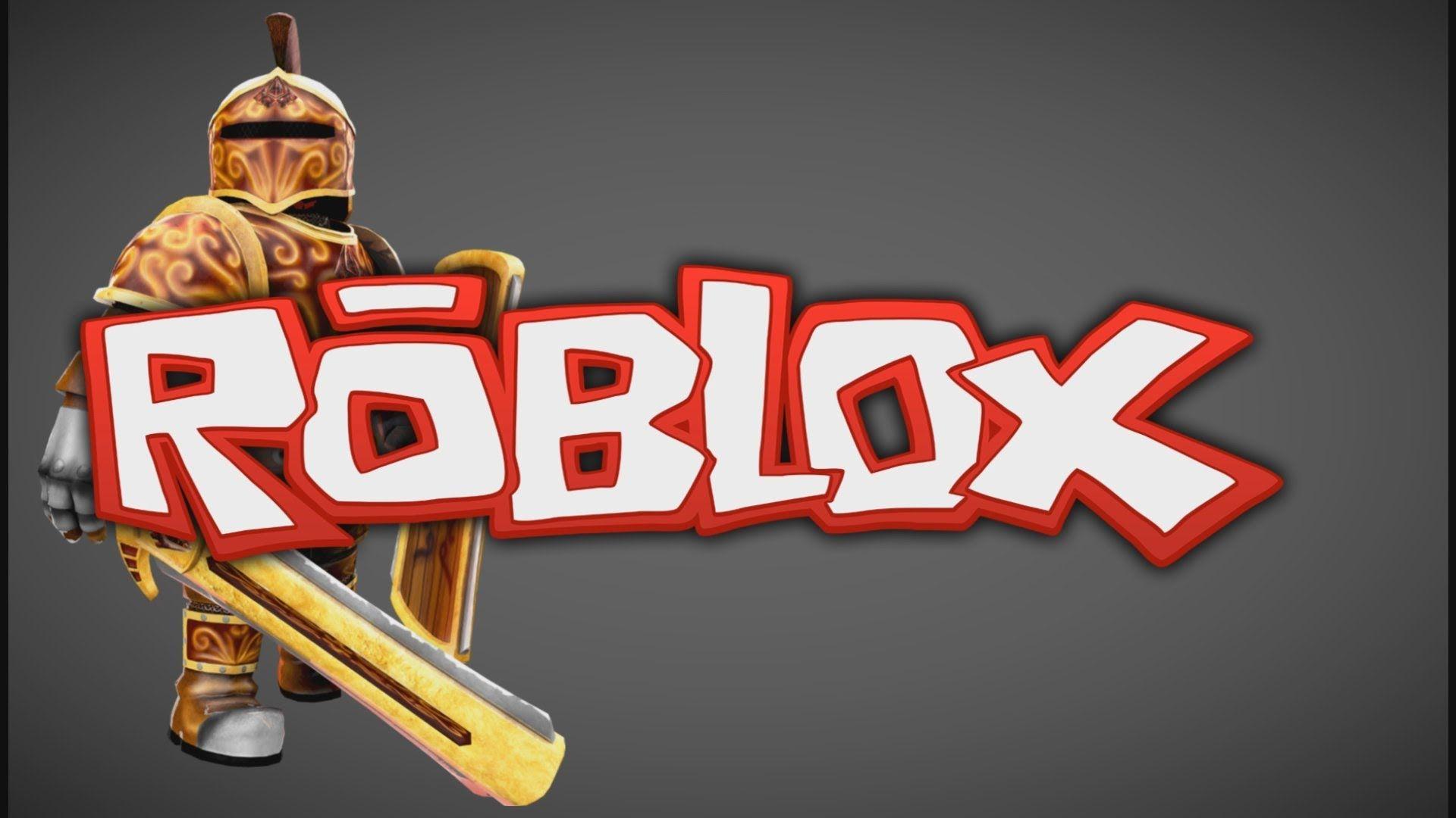Как скачать roblox на андроид на русском