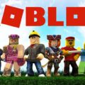 roblox corporations