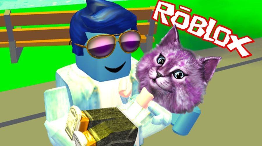 Играть в roblox онлайн бесплатно играть