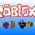 Что такое Роблокс