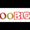Ok Google Roblox
