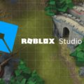 Роблокс студио