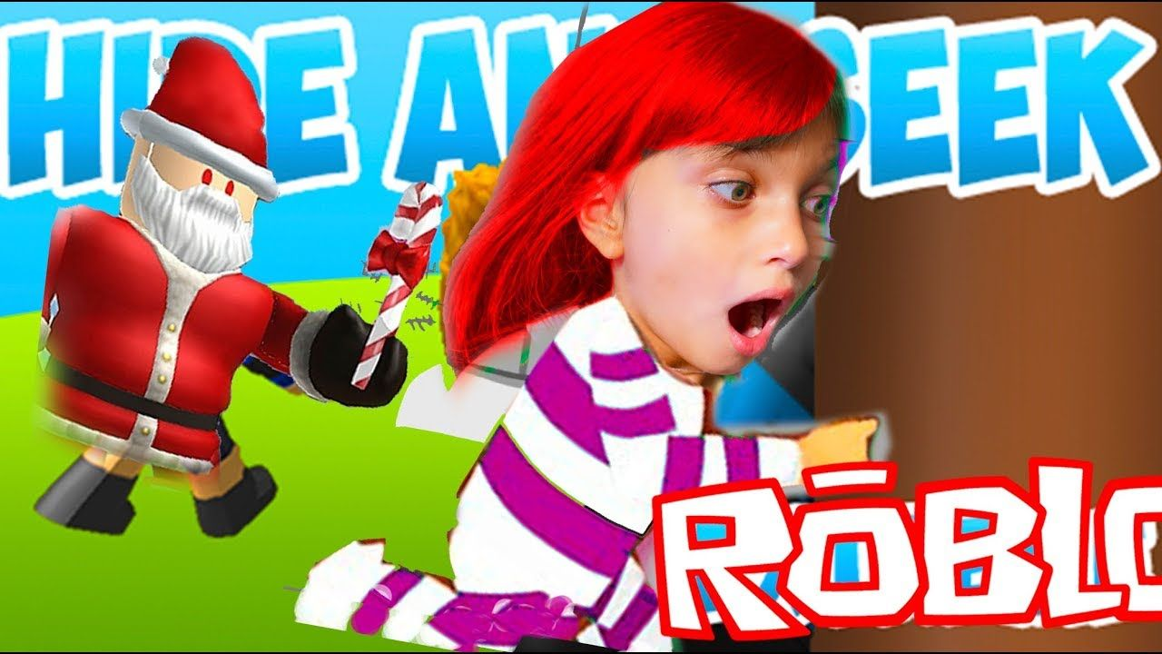 Валеришка Сим играет в роблокс - видео канал на ютубе