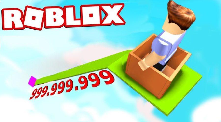 Горка 999 999 999