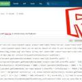 pastebin - скрипт взлома робуксов