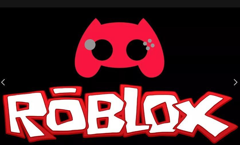 Roblox YTFMM mafia, крутой папа и другие видео от ютубер