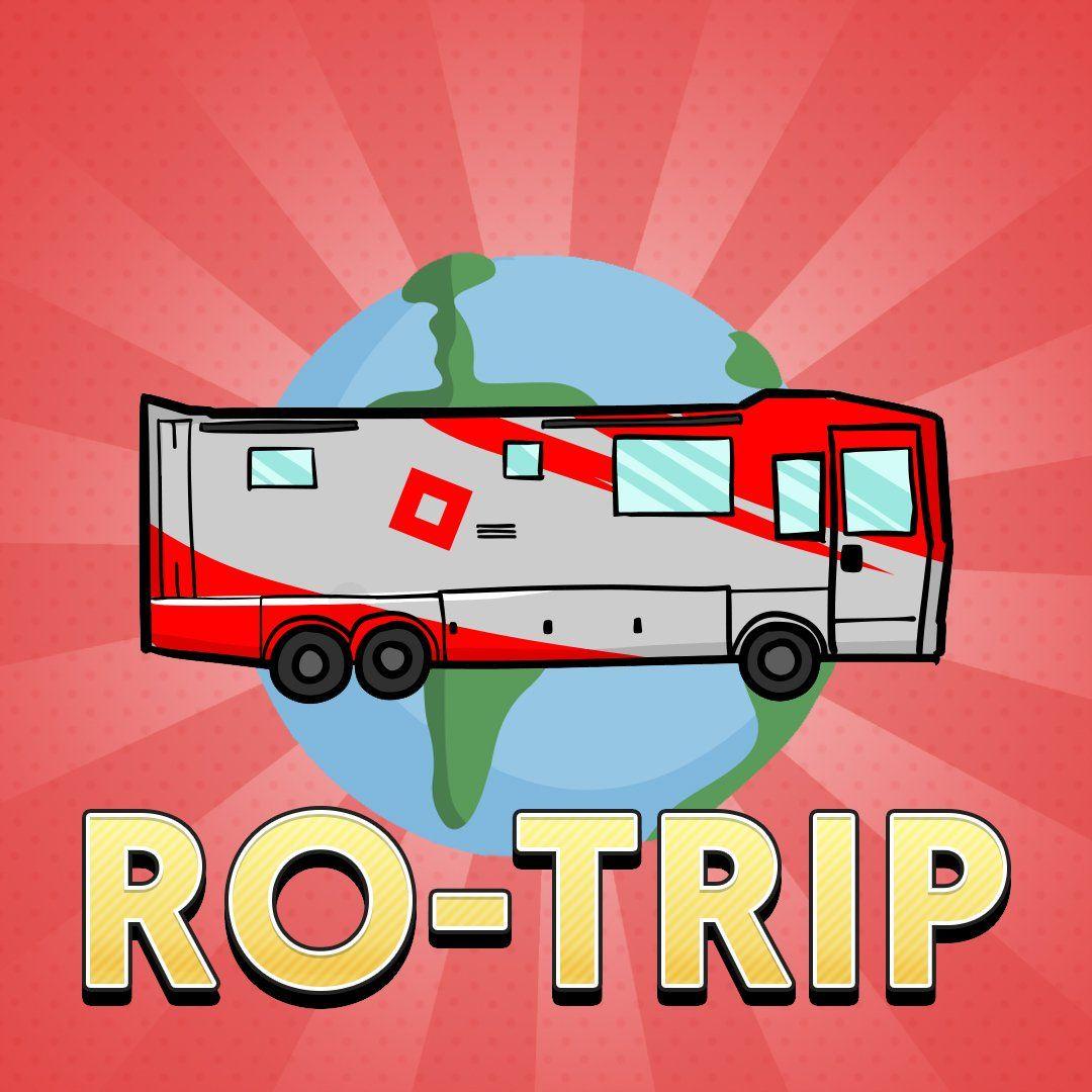 ro trip