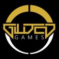 Gilded Games Util