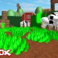 Роблокс симулятор фермера