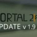 Когама портал 2