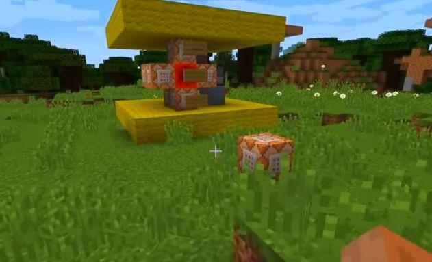 Машина для производства лаки блоков