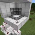 Пошаговая инструкция - строительство лифта