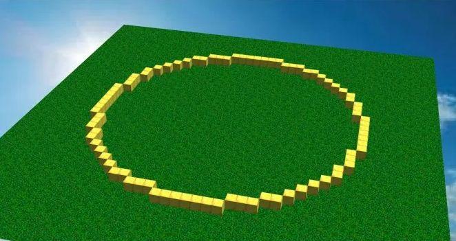 Как сделать каменный блок фото 480
