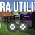 Extra utilities 2