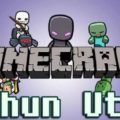 iChun Util