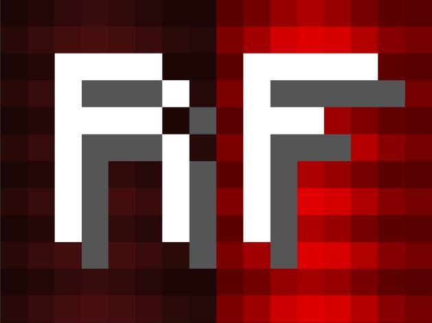Redstone Flux
