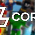 Lucraft Core - расширение для работы некоторых модов