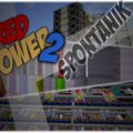 RedPower 2