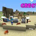 GregTech