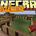 Millenaire новые культуры и деревни