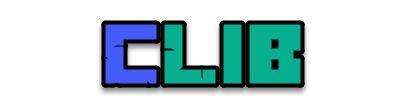 CLib - библиотека для работы сторонних модов