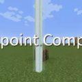 Waypoint Compass - улучшенная навигация
