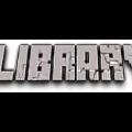 LLibrary