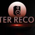 Better records - загрузка музыки из интернета в майнкрафт
