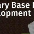 Military Base Decor - декоративные блоки на военную тематику