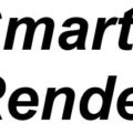 Smart Render - библиотека для мода Smart Moving