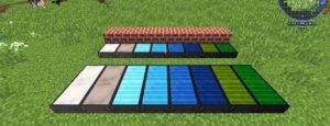 Solar Flux Reborn скачать мод на солнечные панели