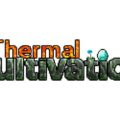 Thermal Cultivation