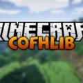 CoFHLib