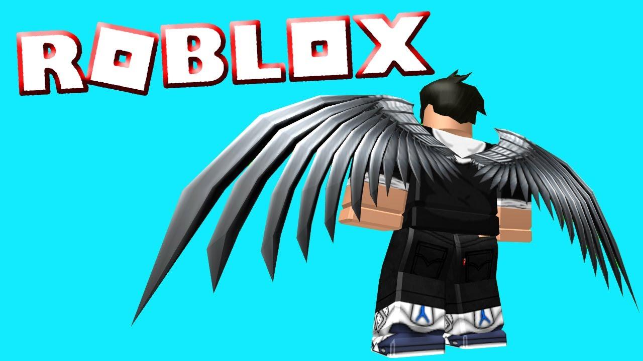 картинки про крылья фей из игры роблокс свингеров время
