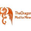 TheDragonLib - библиотека