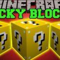 На канале Дилерона представлено большое количество различных роликов на тему популярной многопользовательской игры Майнкрафт. Блоггер не устает удивлять подписчиков, а также гостей канала новыми интересными, а главное полезными видео. Летсплей по видеоигре, разделен на несколько плейлистов. Самым популярным сборником контента стал «Опасные биты, нереальный лаки блок челлендж».