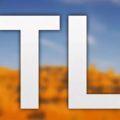 TL Launcher простой и удобный лаунчер