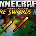 More Swords новые мечи
