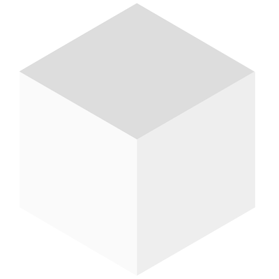 Rift загрузчик модов для майнкрафта 1.13 +