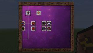 Thaumcraft магия, новое оружие и броня