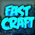 FastCraft увеличение производительности, fps