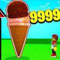 Симулятор мороженого