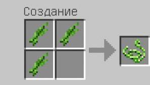 Tinkers survival скачать мод на майнкрафт 1.12.2