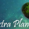 Extra Planets новые планеты, ракеты, мобы и т.д. (аддон для GalactiCraft)