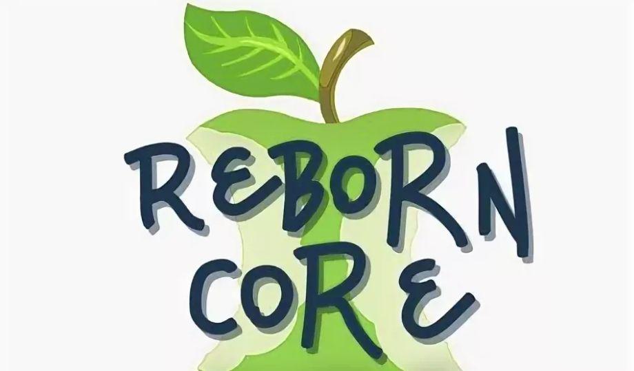 RebornCore - ядро