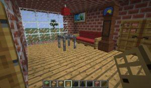 Jammy Furniture мебель и фурнитура